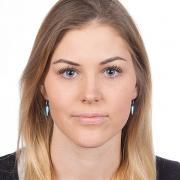 Annika Suup