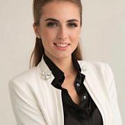 Anna Tashlikovich