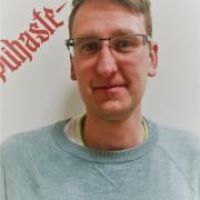 Andre Kalda