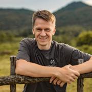 Hannes Saarpuu