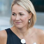 Heidi Rajamäe-Parik