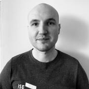 Markus Hansaar