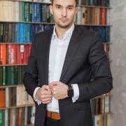 Grigori Ilkevits