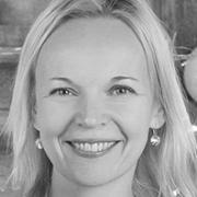 Monika Kirst