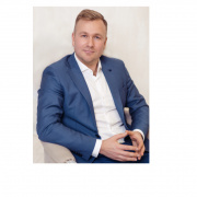 Jevgeni Simonov