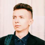 Kirill Chernakov