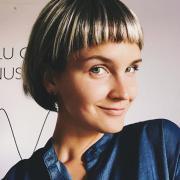Maarja Koovit