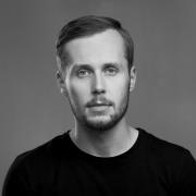 Marek Tabur