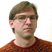 Mart Ahun