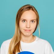 Melissa Sepp