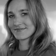 Orsina Schüllner
