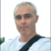 Artem Danilov
