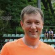 Yuri Bykoriz